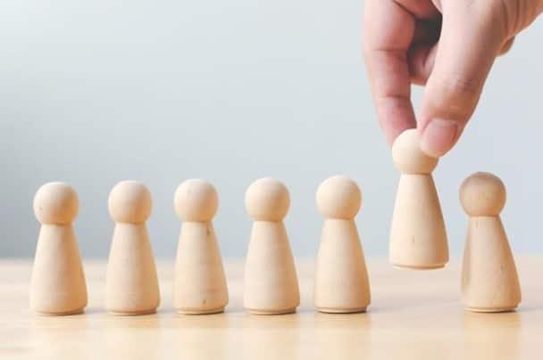 TPE/PME, pourquoi faire appel à un cabinet de recrutement à Rennes ?