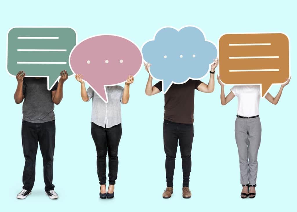 Comment définir une stratégie de communication interne entreprise pertinente ?