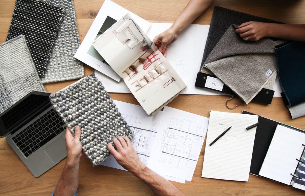 Stratégie RH, que retenir des 5 conseils pour valoriser les salariés