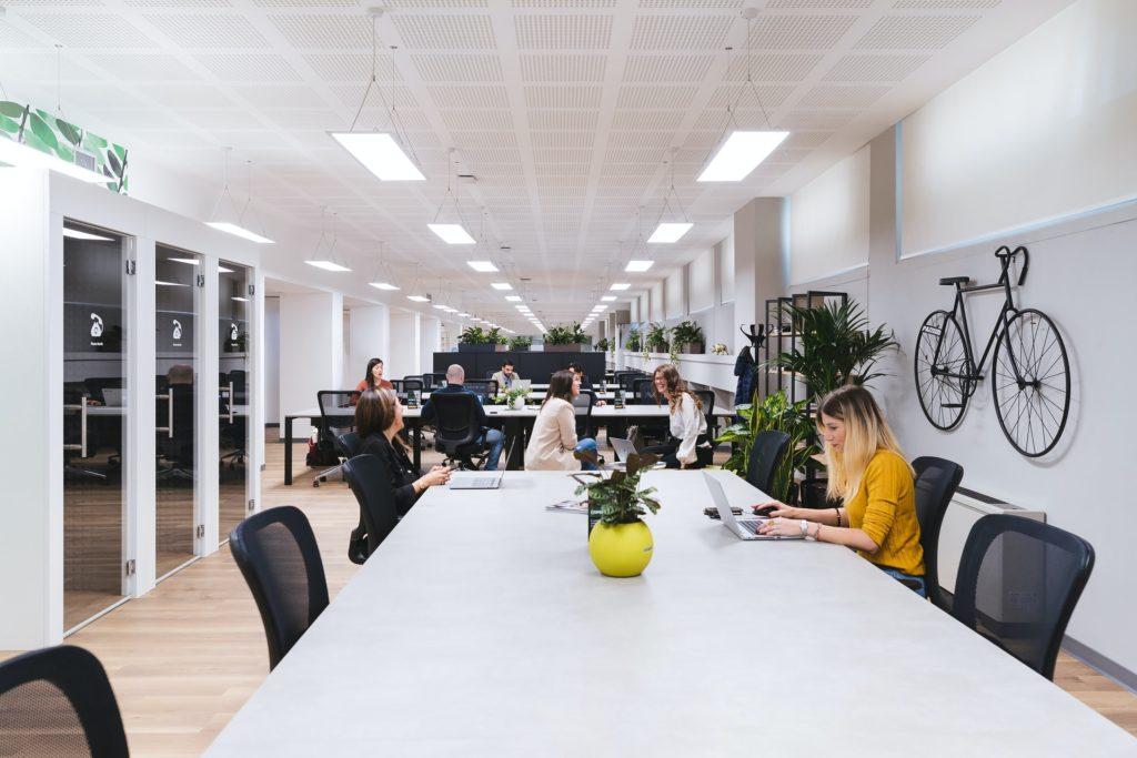 Management RH, les conseils pour développer l'employabilité