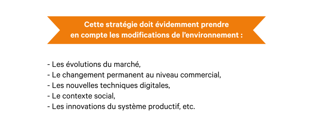 Plan d'action GPEC